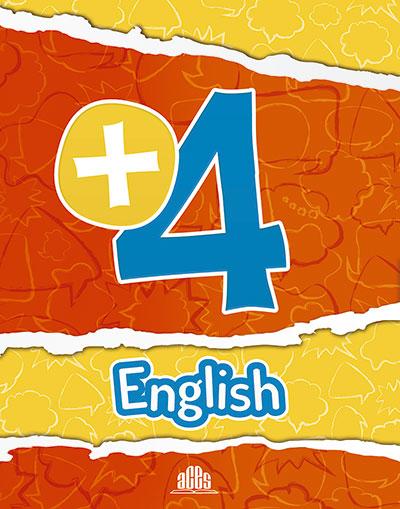 English 4+