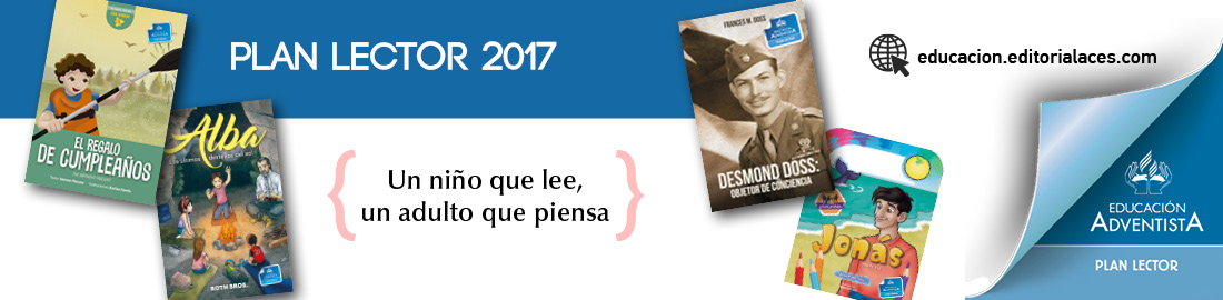 plan-lector-2017