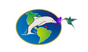 simbolo-mundial-naturaleza