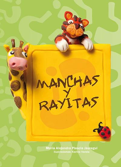 plan-lector-MANCHAS-Y-RAYITAS