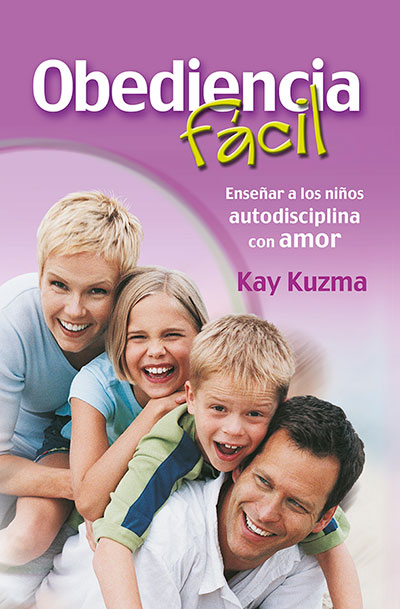 PLAN-LECTOR-Obediencia-facil-2883