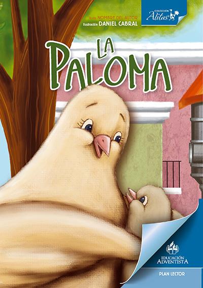 PLAN-LECTOR-SERIE-Alitas-La-paloma-6833