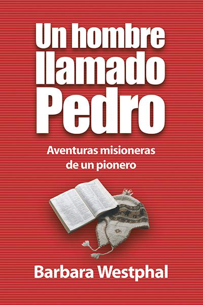 PLAN-LECTOR-UN-HOMBRE-LLAMADO-PEDRO-2880