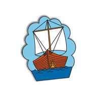 RECURSOS-Manopla-barco-3275