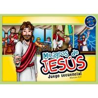 RECURSOS-Milagros-de-Jesus-6002