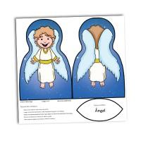 RECURSOS-Muneco-biblico-pano-angel-7129