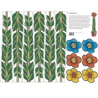 RECURSOS-Planta-que-crece-3424