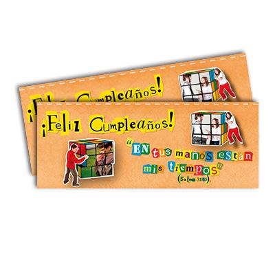RECURSOS-Tarjeta-cumpleanos-cubo-5953