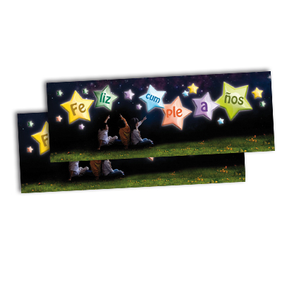 RECURSOS-Tarjeta-feliz-cumple-estrella-5952