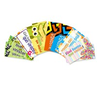 RECURSOS-tarjetas-visitas-8677