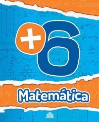 +6 Matemática
