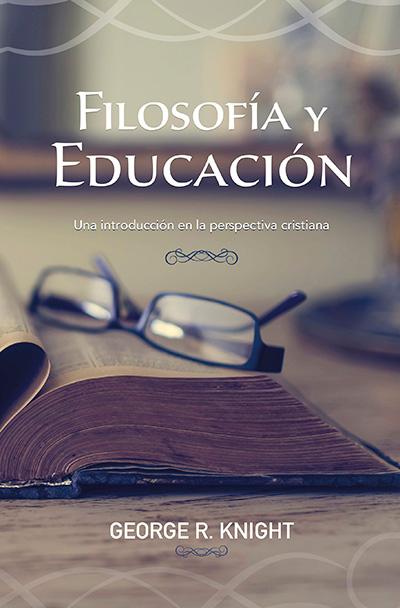 Filosofía y educación