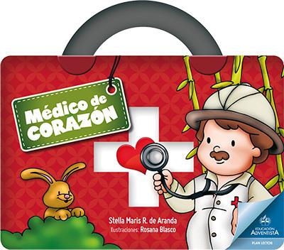 PLAN-LECTOR-Medico-de-corazon-6007