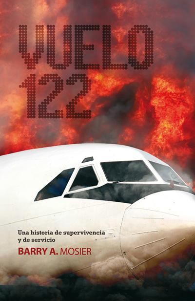 Vuelo 122
