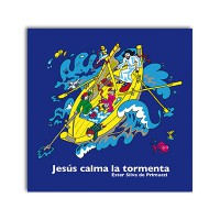 RECURSOS-Jesus-calma-la-tormenta-5166