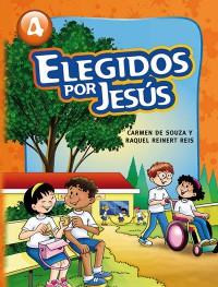 Elegidos por Jesús