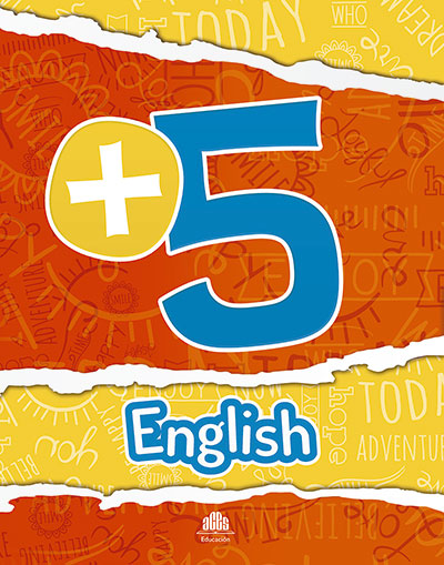 English 5+
