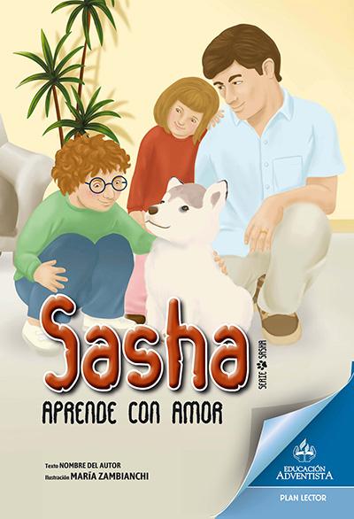 SERIE-SASHA-Sasha-aprende-con-amor-6836
