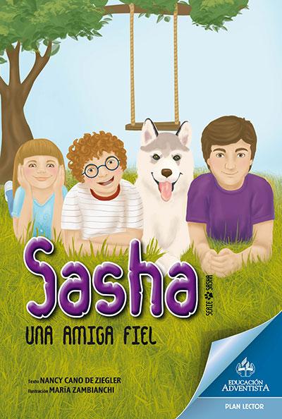 SERIE-SASHA-Sasha-una-amiga-fiel-7030