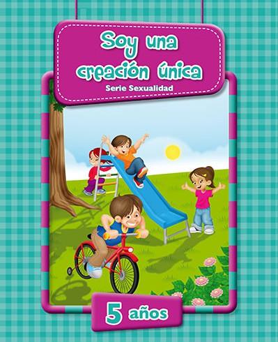 SERIE-SEXUALIDAD-Soy-una-creacion-unica-5-anos-9463