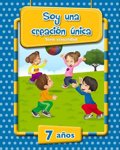 SERIE-SEXUALIDAD-Soy-una-creacion-unica-7-anos-9465