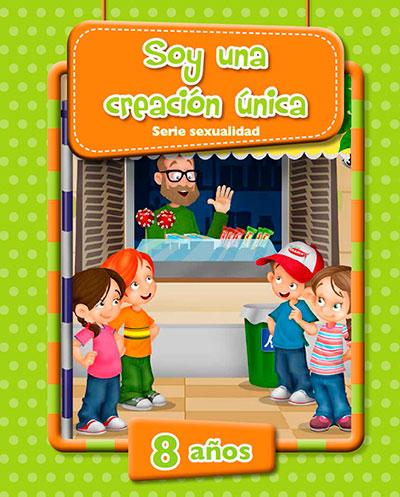 SERIE-SEXUALIDAD-Soy-una-creacion-unica-8-anos-9466