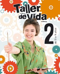 SERIE-TALLER-DE-VIDA-2-8742