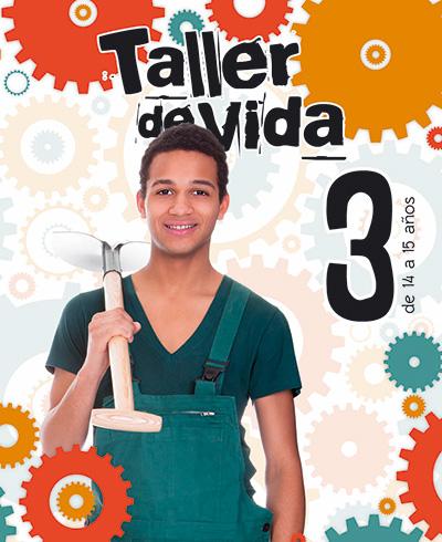 Taller de vida 3