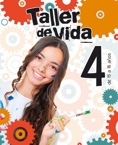 SERIE-TALLER-DE-VIDA-4-8744