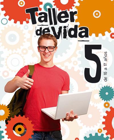 Taller de vida 5