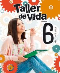 SERIE-TALLER-DE-VIDA-6-8920