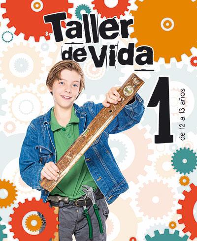 SERIE-Taller-de-vida-1-8741