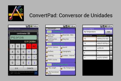 ap-conversor-unidades.fw