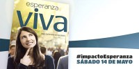 Impacto Esperanza - 14 de mayo