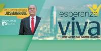 Esperanza viva – Evento especial desde Chile