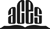 ACES Educación Logo
