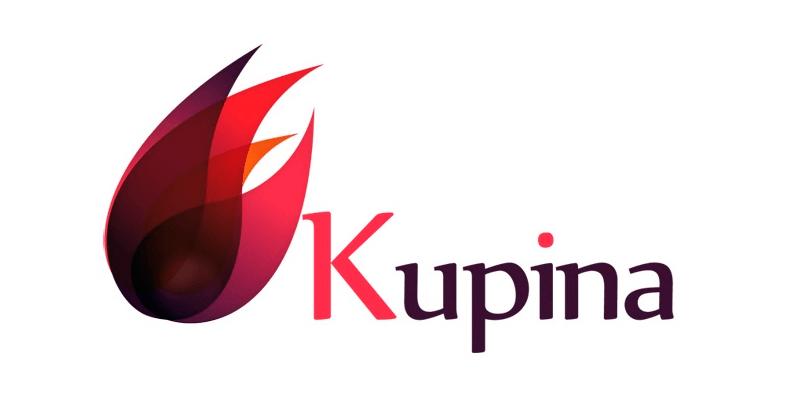 Kupina.Me: start-up de apps cristianas