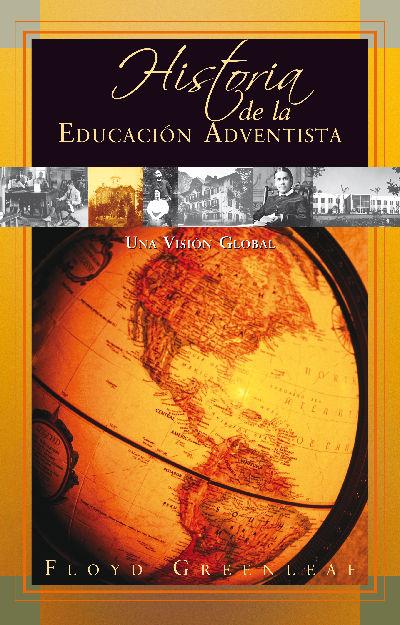 Historia de la educación adventista