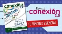 Revista Conexión 2.0 – Edición 2017