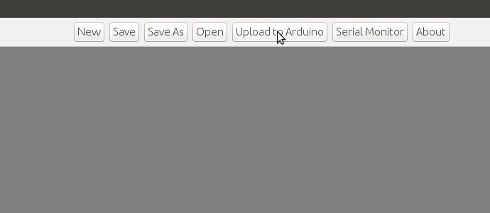 """Botón """"upload"""""""