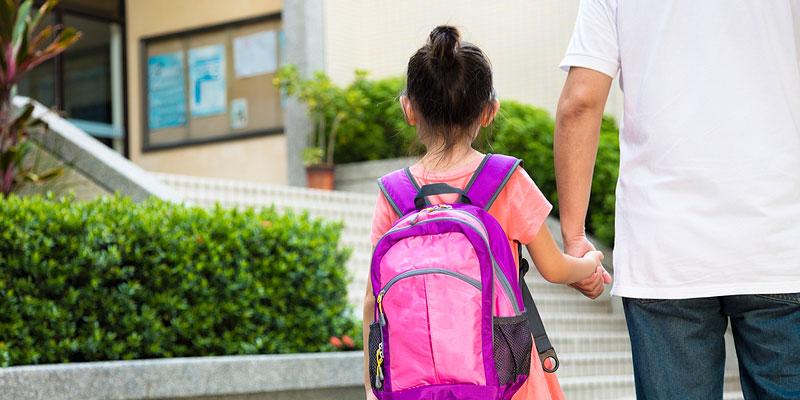 Familia y Escuela: dos contextos una sola misión II