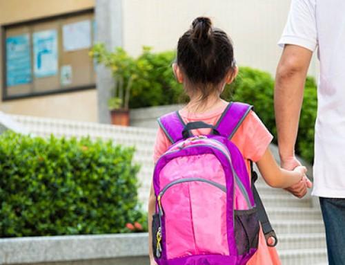 Familia y escuela: dos contextos, una sola misión II