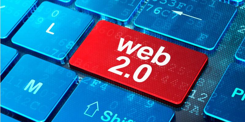 La evolución de la web en el entorno educativo – parte 1
