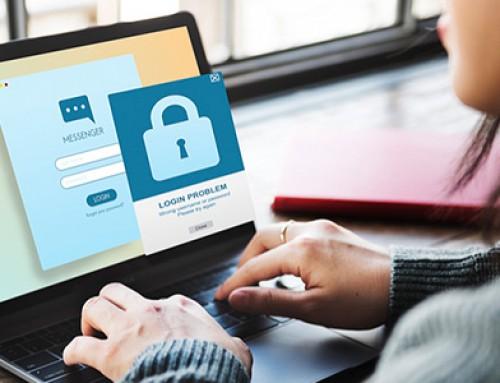 Precauciones para el cuidado de tu identidad digital