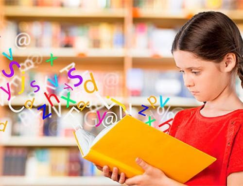Los alumnos y la lectura