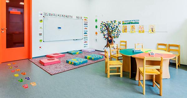 Aces educaci n recursos did cticos for Actividades para el salon de clases