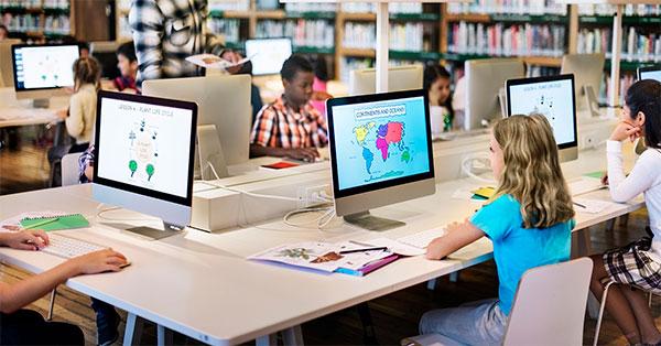 Incorporación de las TIC en el aula