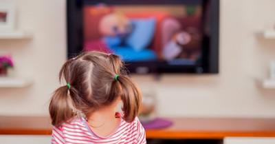 Efectos de los medios audiovisuales