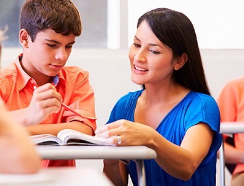 Singularidad del educando
