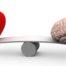 Inteligencia emocional y cociente intelectual ¿Cuál importa más?